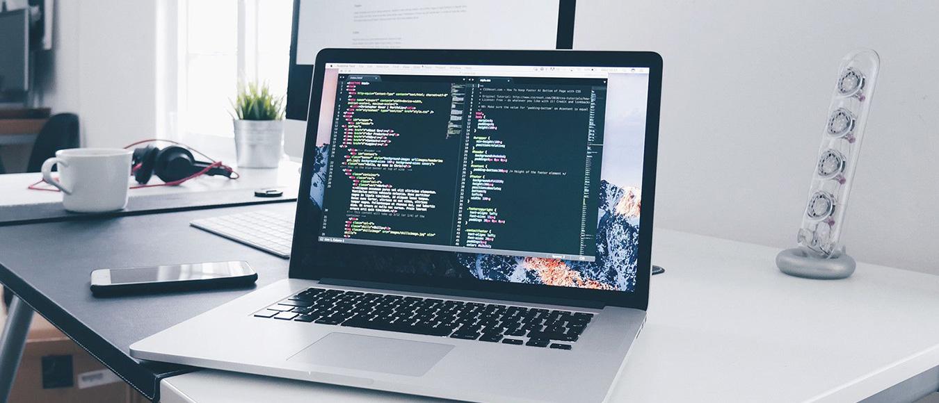Sitio web: cuáles son las etapas del desarrollo de un proyecto digital