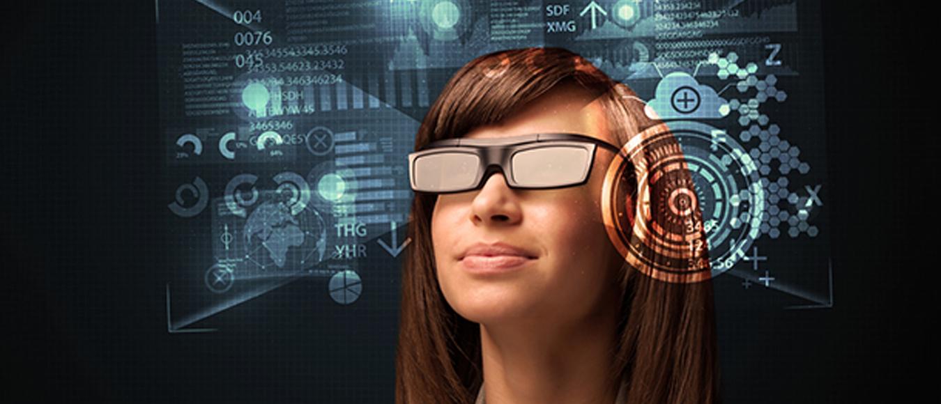 Realidad virtual como tendencia para las marcas