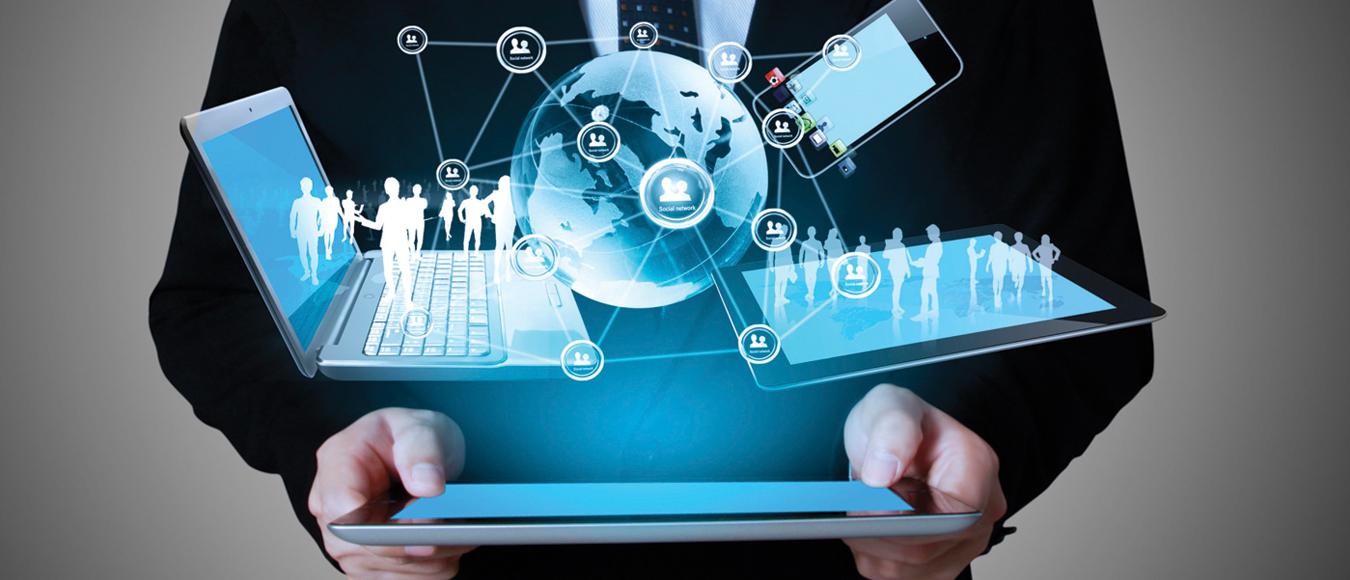 Lo que no debe faltar en tu estrategia digital 2018