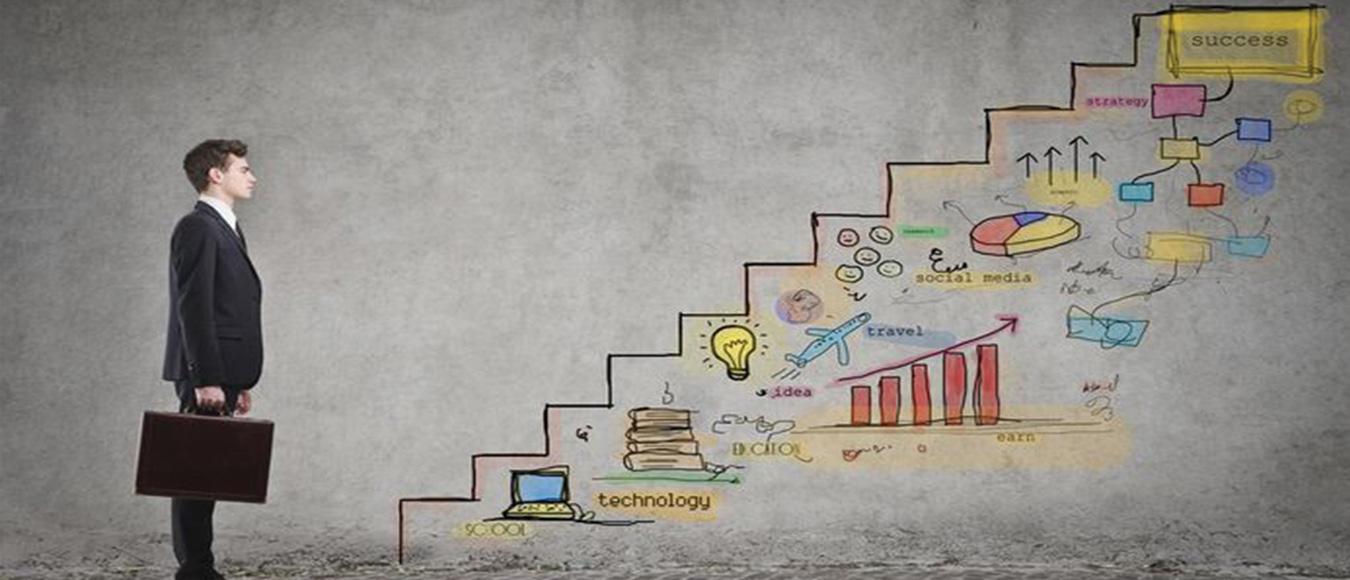 ¿Cómo aplico los conocimientos obtenidos en la capacitación?