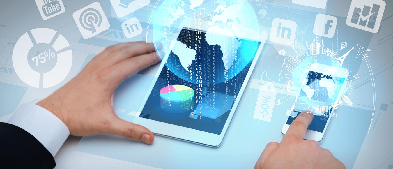 15 tendencias en Marketing Digital y Social Media